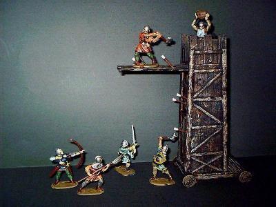 20100525155041-torre-de-asalto-001.jpg