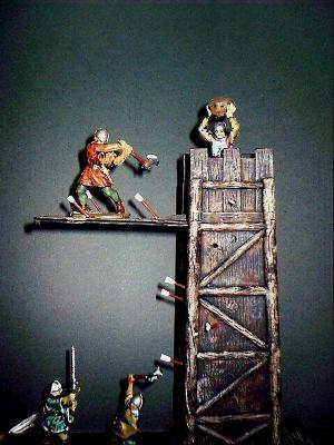20100525155057-torre-de-asalto-002.jpg