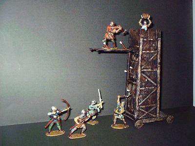 20100525155130-torre-de-asalto-003.jpg