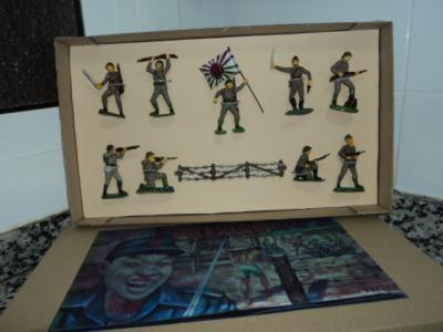 20110226155042-s.antiguos-y-guerrero-del-antifaz-capitan-trueno-008.jpg