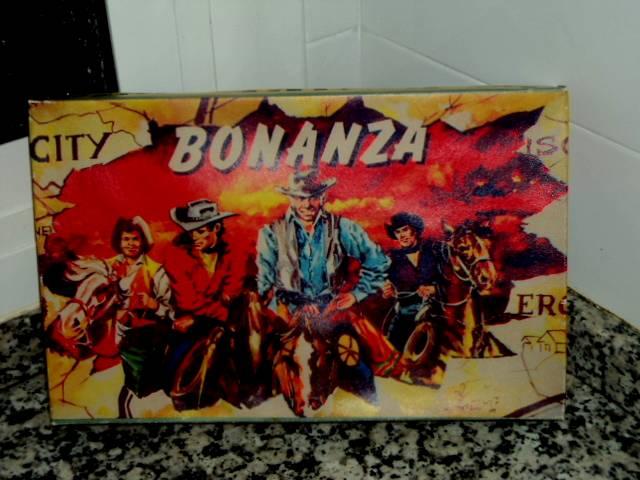 20110413135855-bonanza-001.jpg