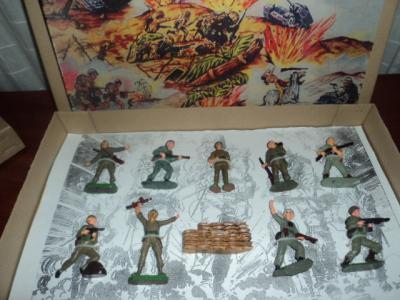 20110508012621-figuras-para-nuevo-blog-009.jpg