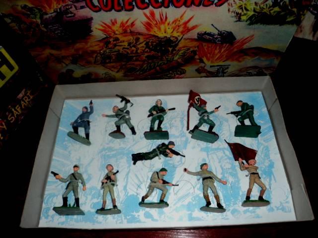 20110508012707-figuras-para-nuevo-blog-006.jpg