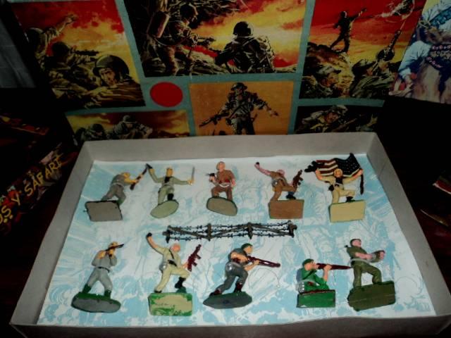 20110508012720-figuras-para-nuevo-blog-005.jpg