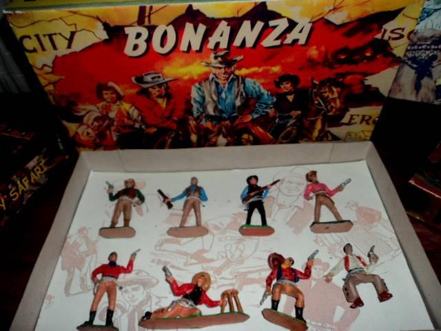 20110508012735-figuras-para-nuevo-blog-004.jpg