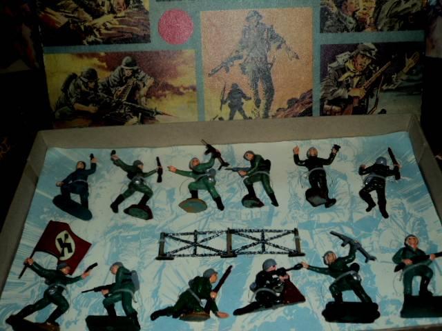 20110508012752-figuras-para-nuevo-blog-003.jpg