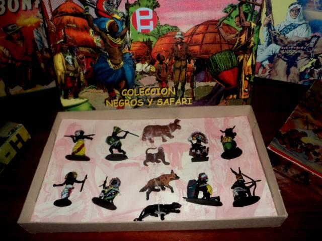 20110508012804-figuras-para-nuevo-blog-002.jpg