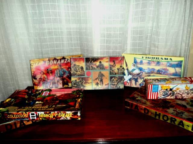 20110508012844-figuras-para-nuevo-blog-001.jpg
