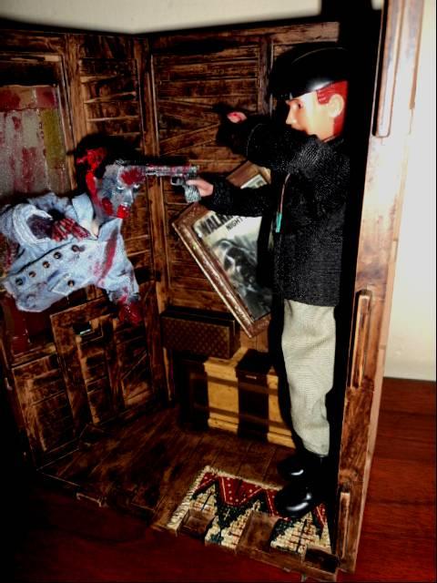 20120928191921-zombies-002.jpg