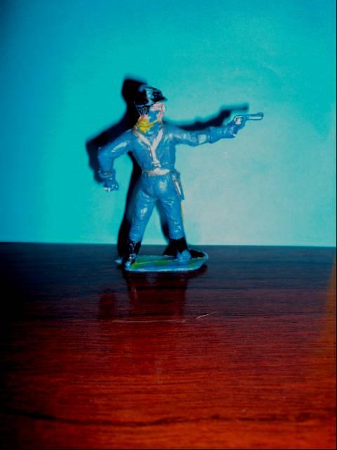 20121007215925-armas-y-cosas-para-ebay-008.jpg