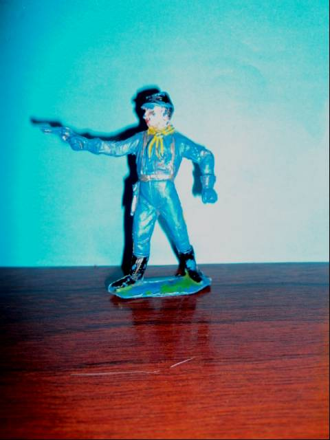 20121007215948-armas-y-cosas-para-ebay-007.jpg