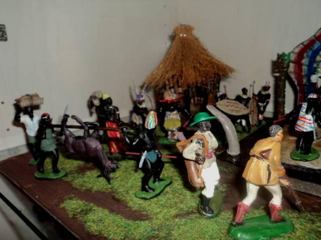 20130327160234-las-minas-del-rey-salomon-004.jpg