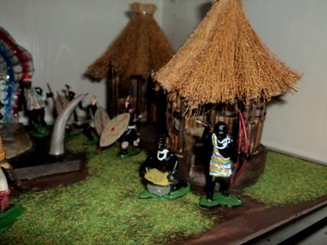 20130327160300-las-minas-del-rey-salomon-006.jpg