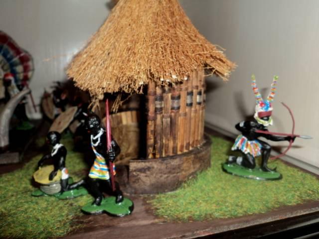 20130327160336-las-minas-del-rey-salomon-007.jpg