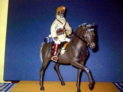 20080708230729-hindu-a-caballo.jpg