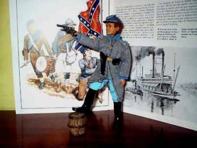 20080708231618-oficial-confederado.jpg