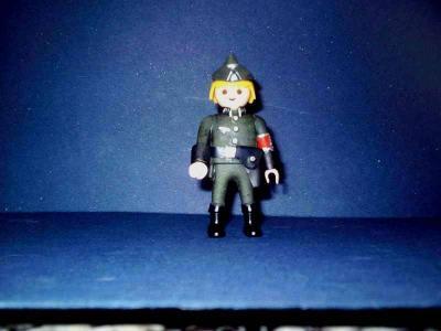20080712205946-soldado-aleman.jpg
