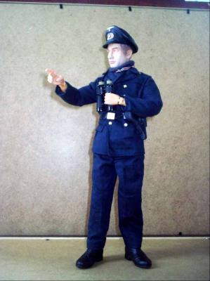 20090620153046-oficial-marinero.jpg