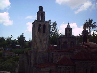 20090802170916-cataluna-en-miniatura-2-8-09-018.jpg