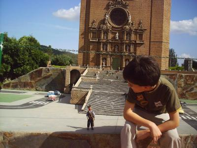 20090802170936-cataluna-en-miniatura-2-8-09-003.jpg