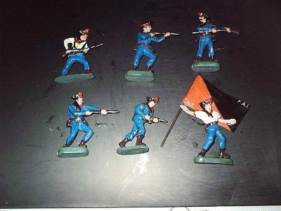 20090806153229-milicianos-de-la-cnt-plastico-003.jpg