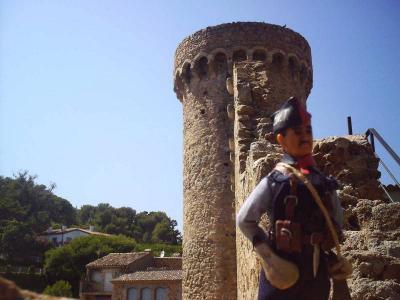 20090817082123-vacaciones-en-tossa-de-mar-15-16-8-09-009.jpg