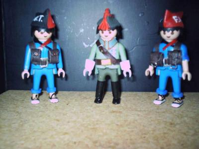 20090901202339-chevi-playmobil-004.jpg