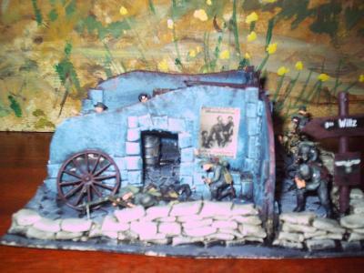 20090905151125-chevi-diorama-1-48-001.jpg