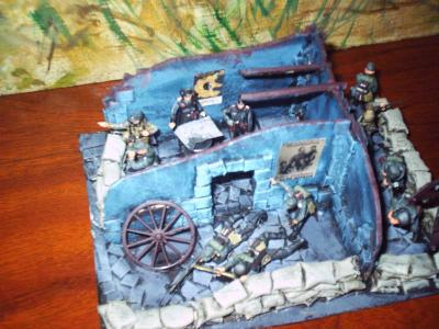 20090905151153-chevi-diorama-1-48-002.jpg