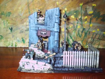 20090905151300-chevi-diorama-1-48-005.jpg