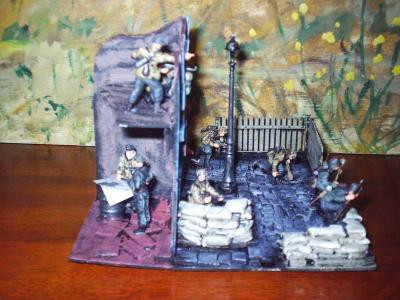20090905151314-chevi-diorama-1-48-006.jpg