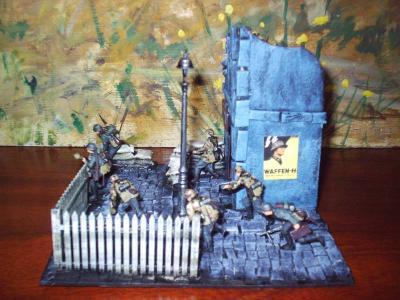 20090905151411-chevi-diorama-1-48-008.jpg
