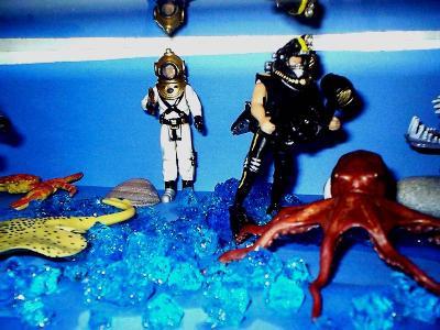 20100111190317-fondo-marino-002.jpg