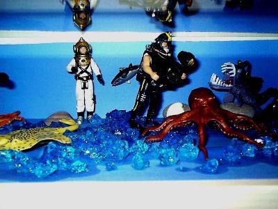 20100111190336-fondo-marino-003.jpg