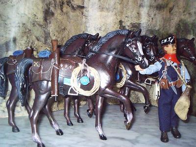 20100205195338-caballos-para-el-septimo-de-jordi-003.jpg
