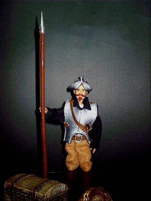 20100529080951-conquistadores-espanoles-004.jpg