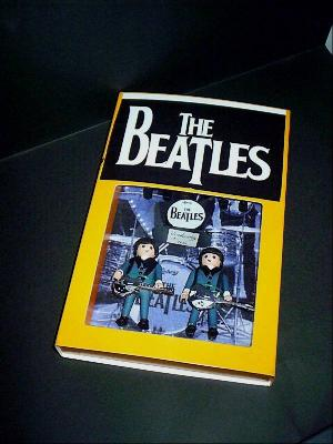 20100611150613-playmobil-beatles-005.jpg