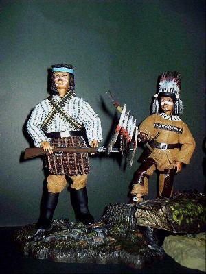 20100626154130-indios-massadas-003.jpg