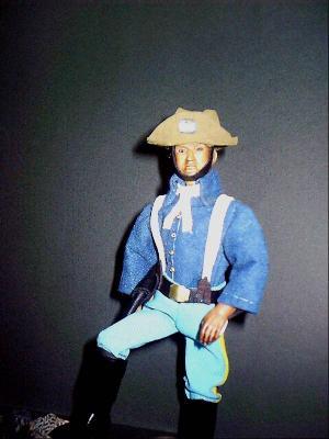 20100701123044-mestizo-y-conquistador-002.jpg