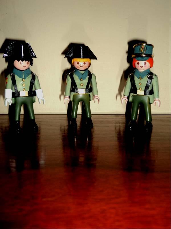20100926115814-guardia-civiles-gemma-061.jpg