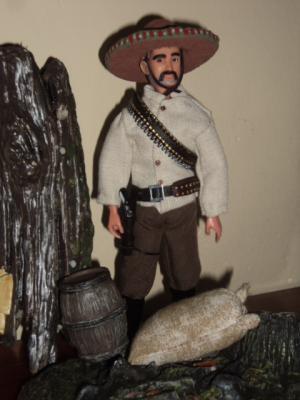 20101127092034-revolucionario-mexicano-005.jpg