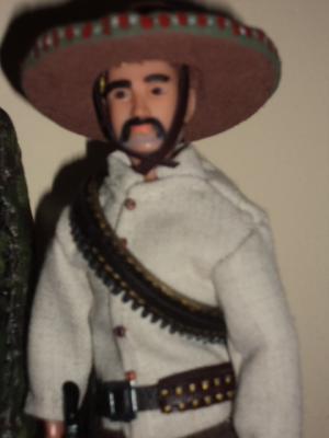 20101127092135-revolucionario-mexicano-007.jpg