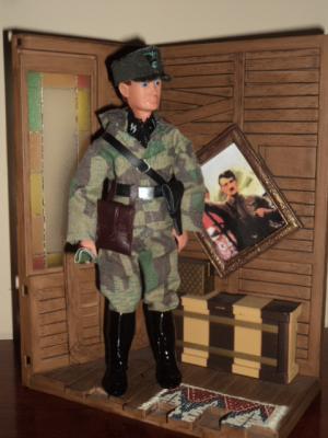 20101204093242-aleman-y-miliciano-001.jpg