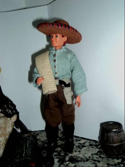 20101230142353-mexicanos-ano-nuevo-007.jpg