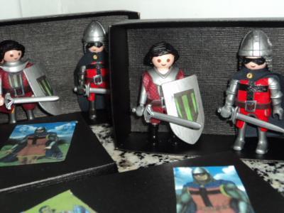 20110226214855-s.antiguos-y-guerrero-del-antifaz-capitan-trueno-004.jpg