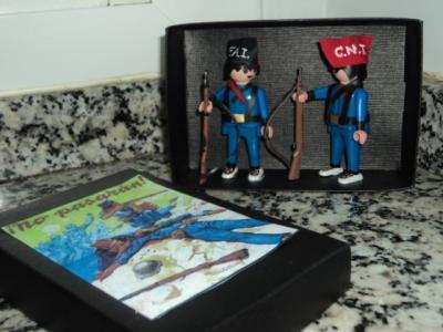 20110226215034-s.antiguos-y-guerrero-del-antifaz-capitan-trueno-001.jpg
