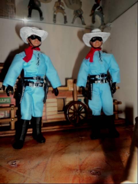 20110330172553-el-llanero-solitario-002.jpg