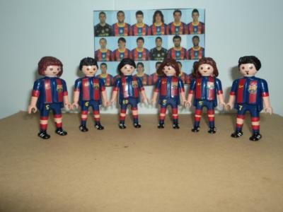 20110702090715-playmobil-bar-a-001.jpg