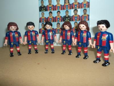 20110702090733-playmobil-bar-a-002.jpg