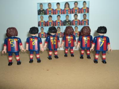 20110702090846-playmobil-bar-a-003.jpg